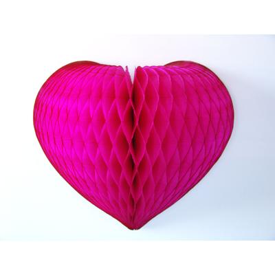 coeur-alveole-fuchsia