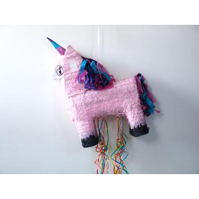 pinata-anniversaire-licorne