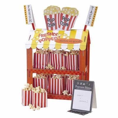 presentoir-a-popcorn