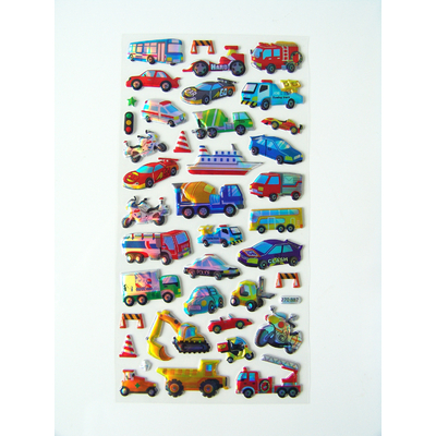 stickers-autocollant-vehicule