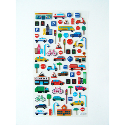 stickers-autocollant-ville