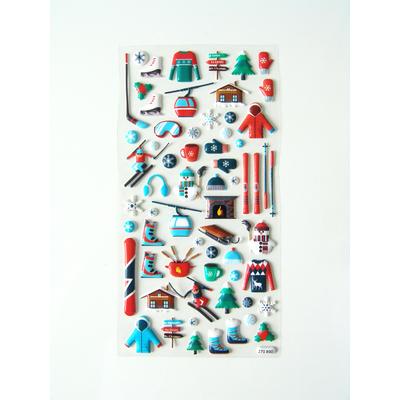 stickers-autocollant-ski