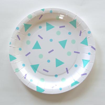 petite-assiette-jetable-confetti-pop