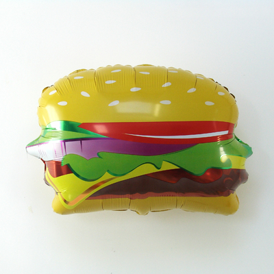 ballon-mylar-hamburger