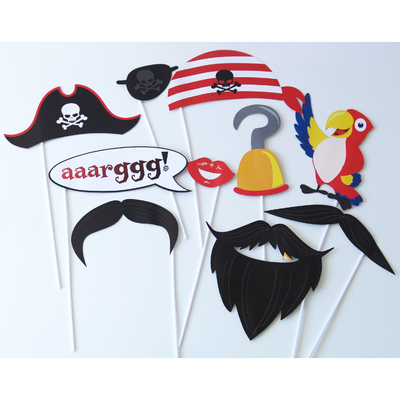 accessoire-photobooth-pirate