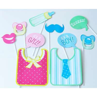 accessoire-photobooth-baby-shower