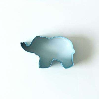 emporte-piece-elephant