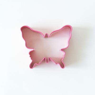 emporte-piece-papillon