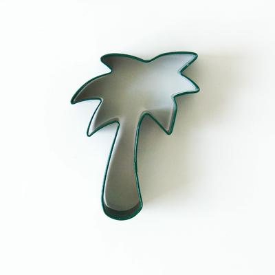 emporte-piece-palmier