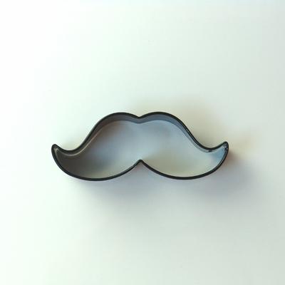 emporte-piece-moustache