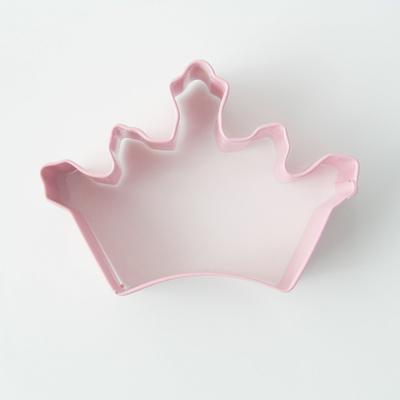 emporte-piece-couronne-princesse