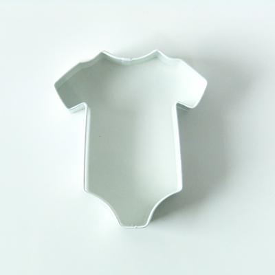 emporte-piece-metal-body-bebe