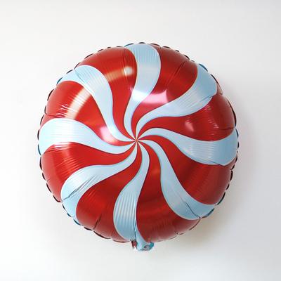 ballon-tourbillon-rouge