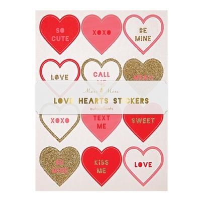 stickers-coeur-saint-valentin-meri-meri