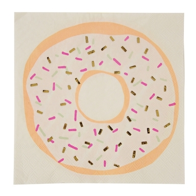 serviette-jetable-donut-meri-meri