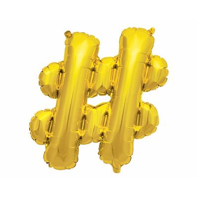 ballon-hashtag-dore