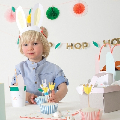 kit-cupcake-lapin-paques-meri-meri