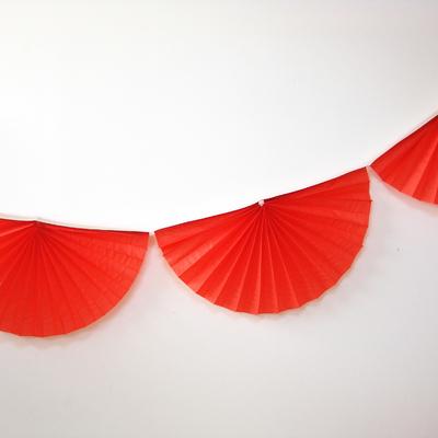 guirlande-rosace-orange