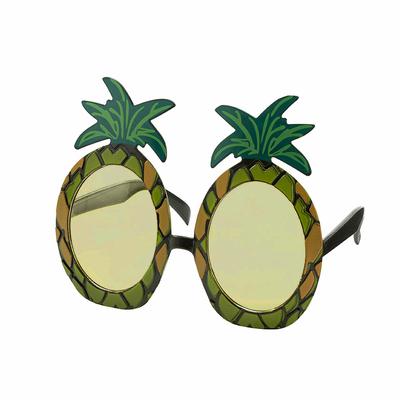 lunette-ananas-accessoires-photobooth-anniversaire