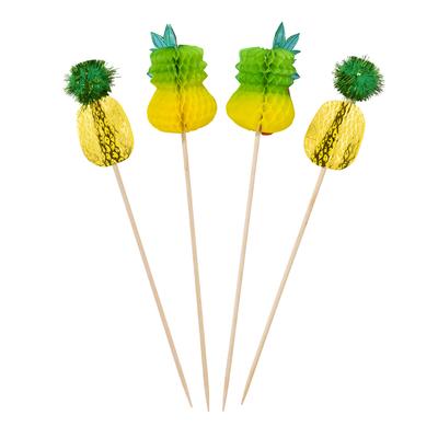 pique-brochette-ananas