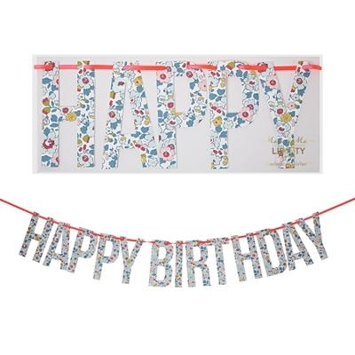 guirlande-happy-birthday-liberty-meri-meri