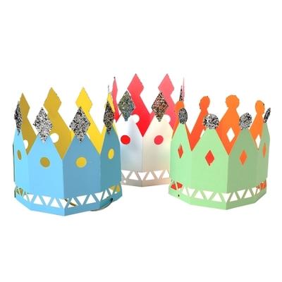 couronne-roi-en-papier-meri-meri