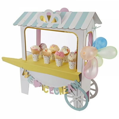 centre-de-table-chariot-a-glace-meri-meri