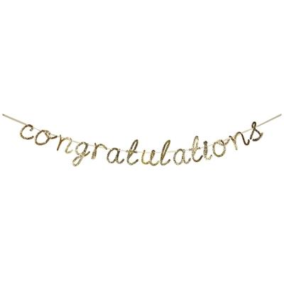 guirlande-lettre-felicitation-congratulations-meri-meri
