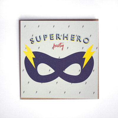 carte-invitation-super-heros