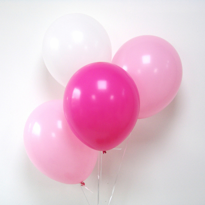assortiment-ballons-rose