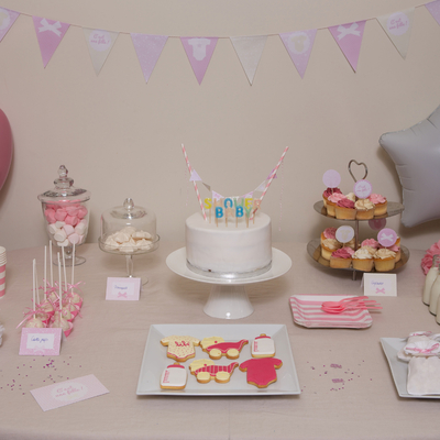 kit-baby-shower-fille