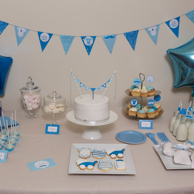 kit-baby-shower-garcon