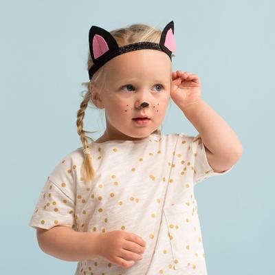 deguisement-chat-pour-enfant-meri-meri