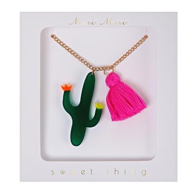 collier-pendentif-cactus-meri-meri