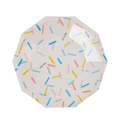 assiette-dessert-carton-confetti-meri-meri