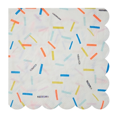 serviette-papier-confetti-multicolore-meri-meri