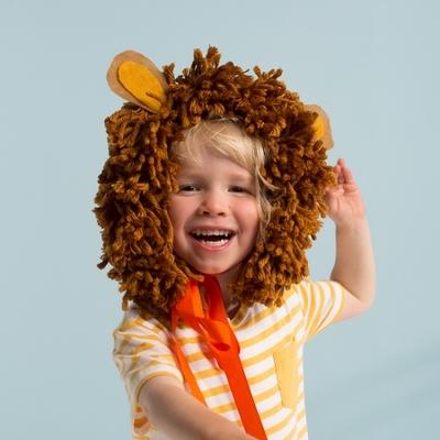 deguisement-enfant-coiffe-de-lion-meri-meri