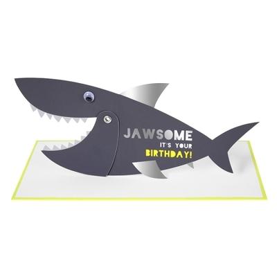 carte-anniversaire-requin-enfant-meri-meri