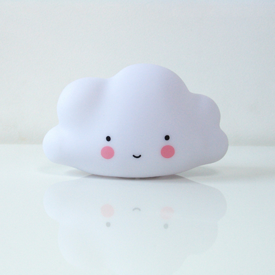 veilleuse-bebe-nuage-blanc-a-little-lovely-company