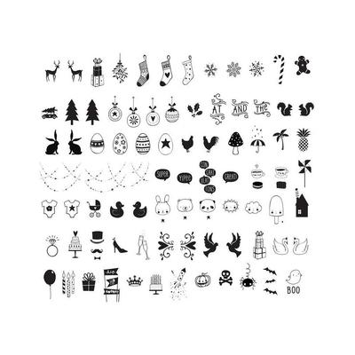 accessoire-lightbox-symboles-de-fete