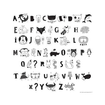 abecedaire-animaux-accessoire-lightbox