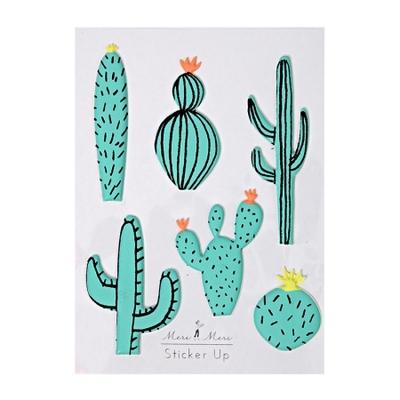 stickers-cactus-3d-meri-meri