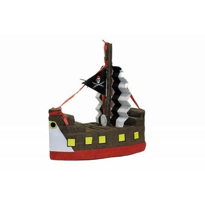 pinata-anniversaire-bateau-de-pirate