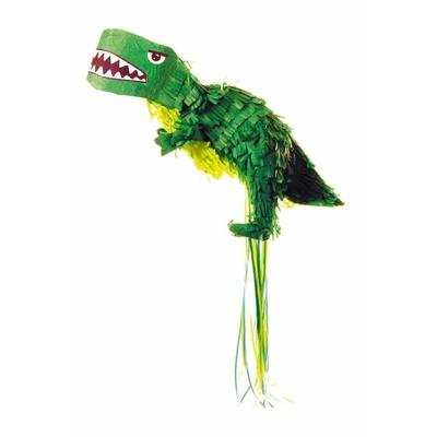 pinata-anniversaire-dinosaure