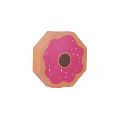 pinata-traditionnelle-donut-pour-anniversaire-doiy