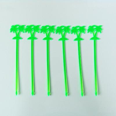 pique-decoratif-palmier