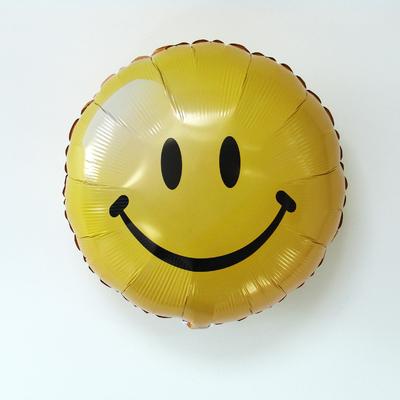 ballon-mylar-smiley-qui-sourit