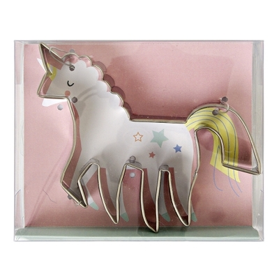 emporte-piece-licorne-meri-meri