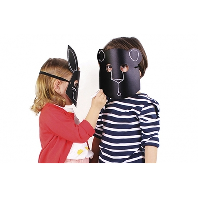 masque-animaux-a-personnaliser-doiy