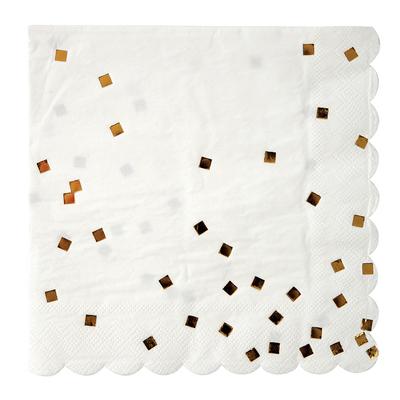 serviette-papier-confettis-dores-meri-meri